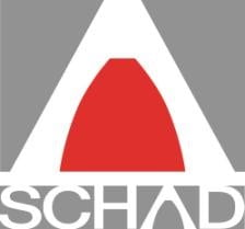 Schad logo